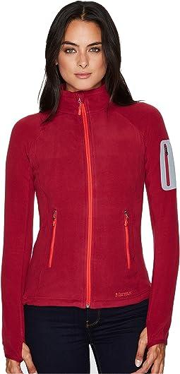 Marmot - Flashpoint Jacket