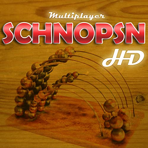 Schnopsn Online