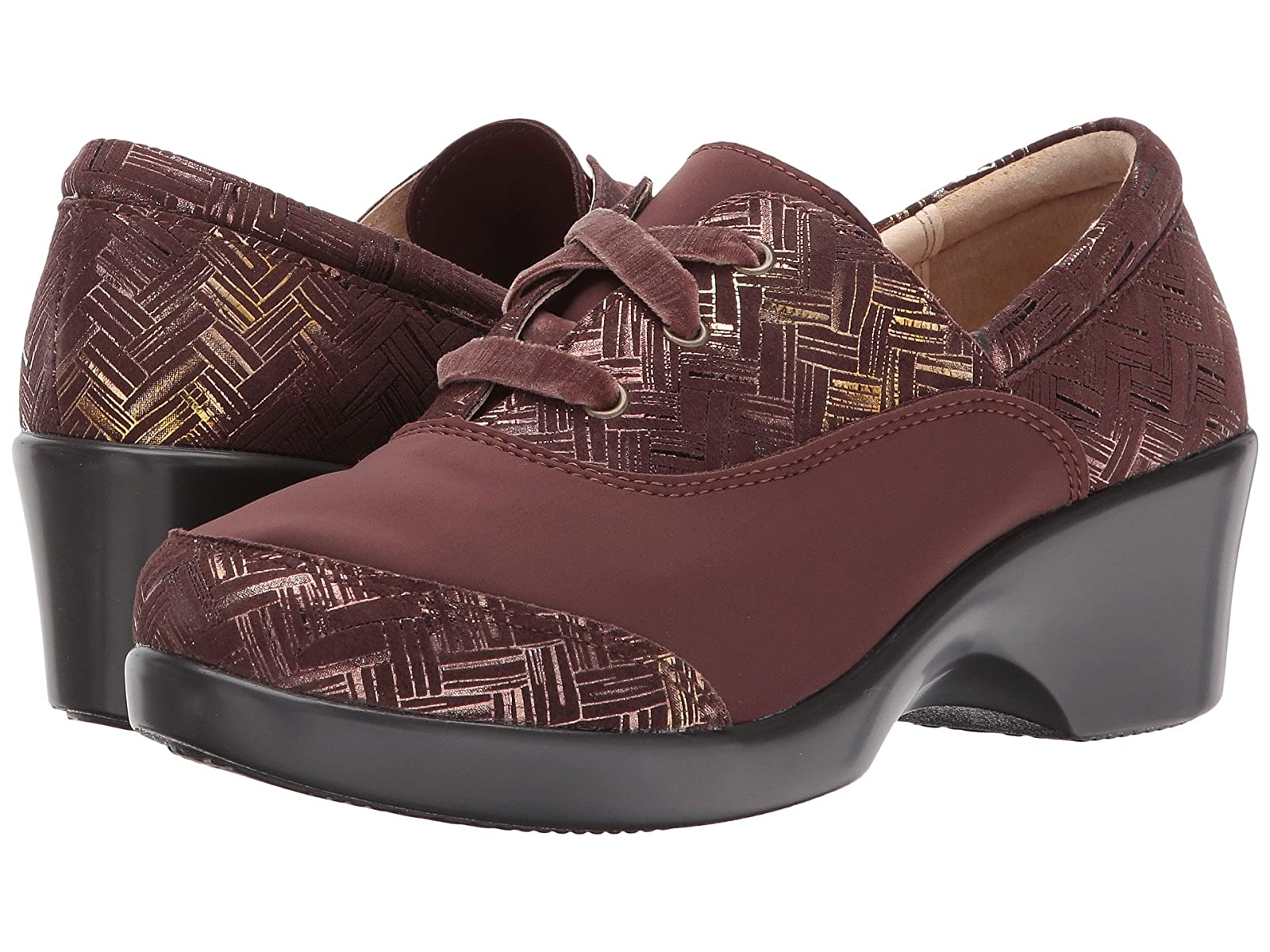 Alegria MadiCheap and distinctive eye-catching shoes