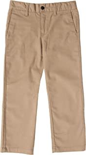 Boys' Frickin Modern Stretch Chino Pant