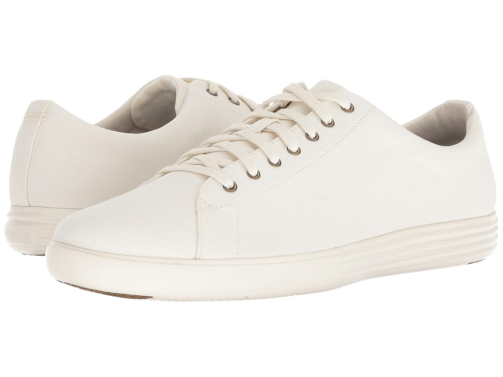 Cole Haan Grand Crosscourt SneakerCheap and distinctive eye-catching shoes