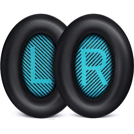 Ohrpolster Für Bose Kompatibel Mit Dem Ohrpolster Elektronik