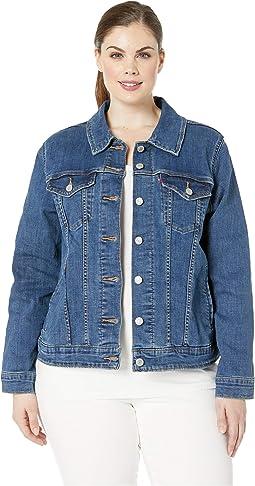 d1b92daa52f Versace jeans long asymmetrical side skirt