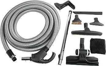 Cen-Tec Systems 92718 Attachment Kit