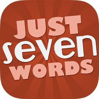 read quickly synonym