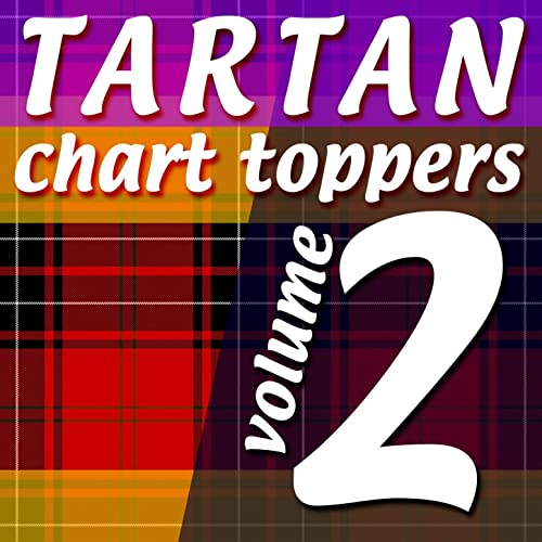 Loch Lomond (Bagpipes) (Tartan Topper Mix) by The Munros on