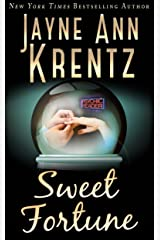 Sweet Fortune Kindle Edition