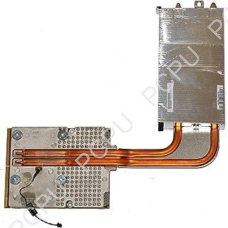 "661–5578Apple iMac 27"" 3.2GHz Core i3ビデオカードATI Radeon HD、5750、1GB"