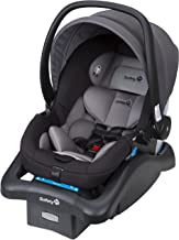 Best Safety 1st onboard 35 LT Infant Car Seat (Monument) Review