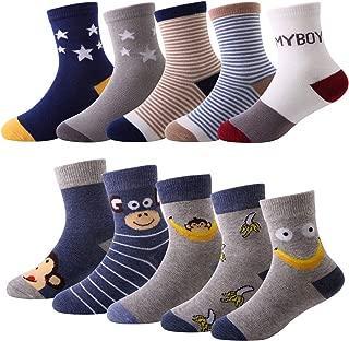 sock monkey brand name
