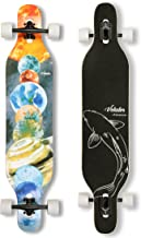 Best 45 inch longboard Reviews