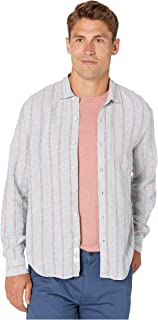 Men's Roadster Long Sleeve Shirt