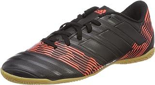 Nemeziz Tango 17.4 In, Zapatillas de fútbol Sala para Hombre