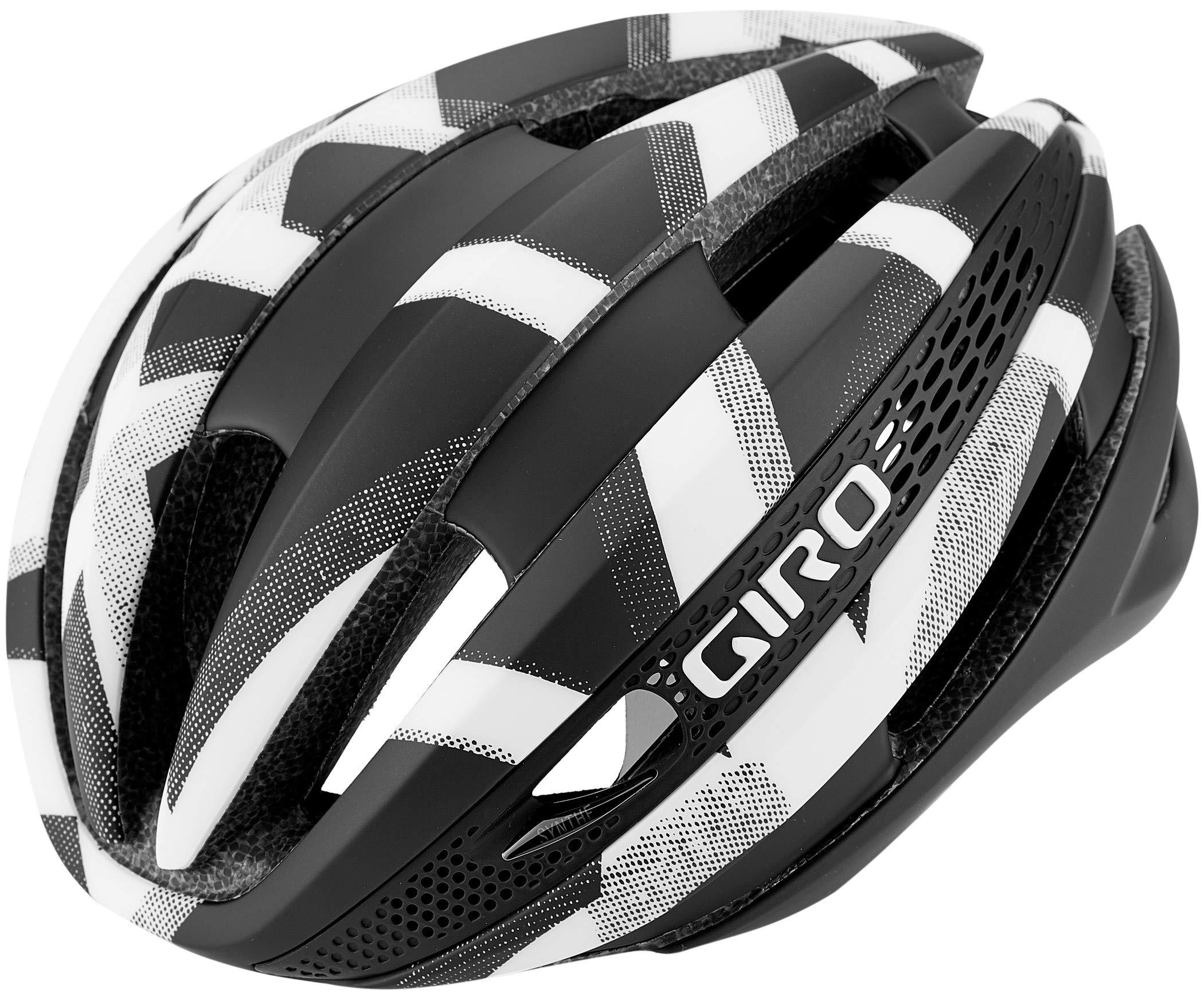 Giro Synthe MIPS 2019 - Casco para bicicleta de carreras, color ...