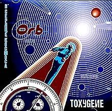 Toxygene / Asylum / Little Fluffy Clouds