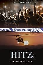 the hitz band