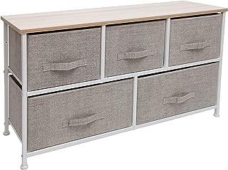 Best 8 cube storage Reviews