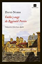 Caída y auge de Reginald Perrin (Spanish Edition)