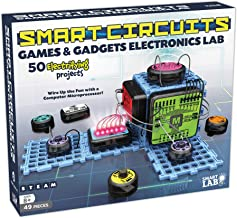 Best science toys age 10 Reviews