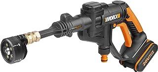WORX WG629E.1 Pressure Washer 20V MAX Hydroshot