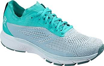 Salomon Women's Sonic RA Pro 2 Running Shoes