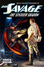 Best the sinister shadow Reviews