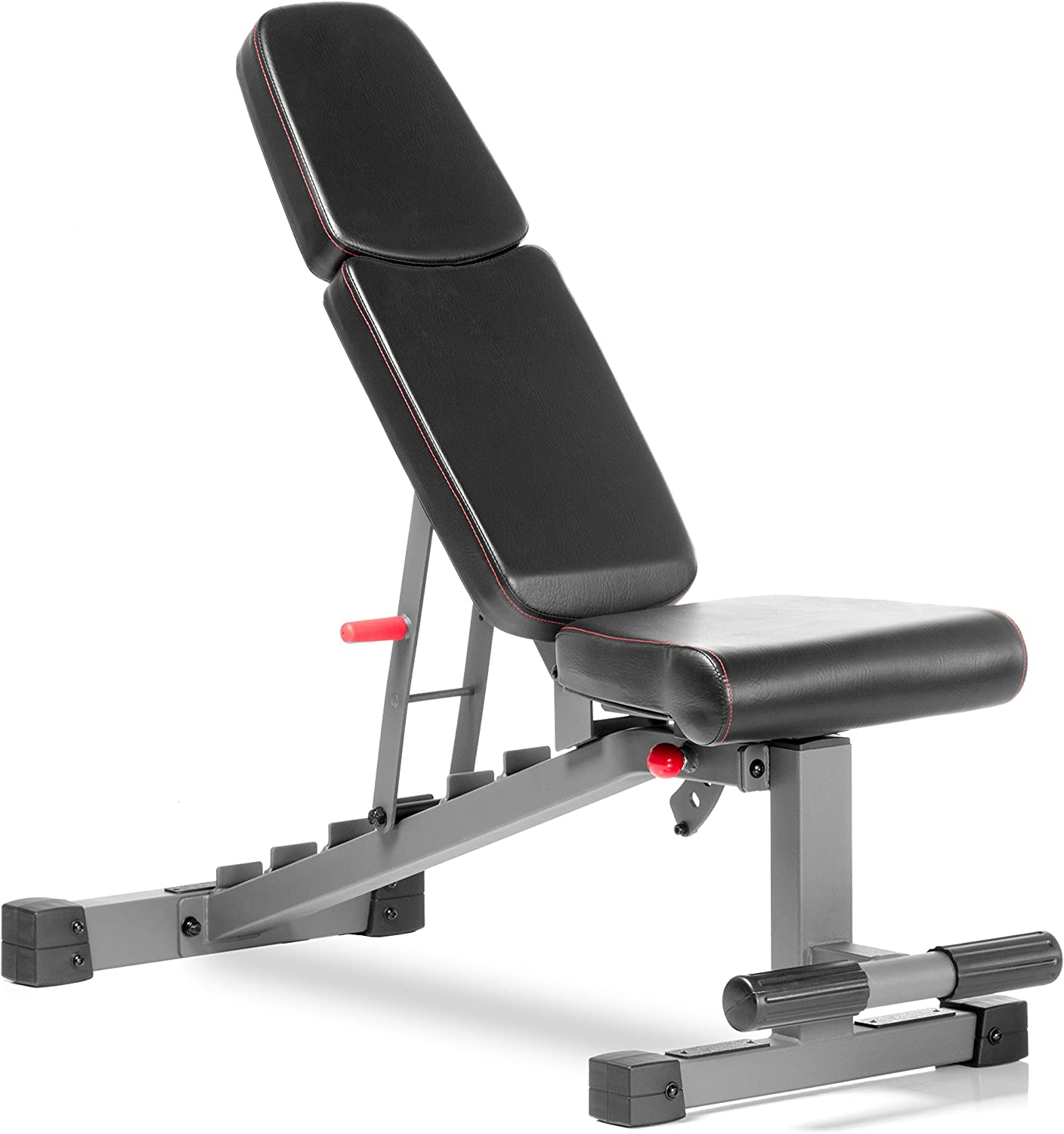 XMark-Commercial-Flat-Incline-Decline-Weight-Bench