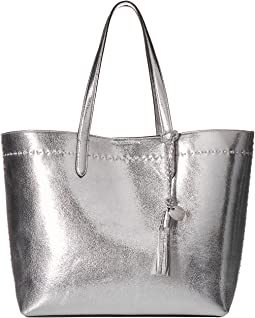 Cole Haan Payson Tote