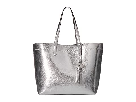 Cole Haan Totes Payson Tote, CH SILVER