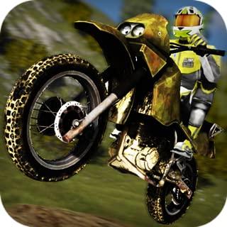 moto loko games