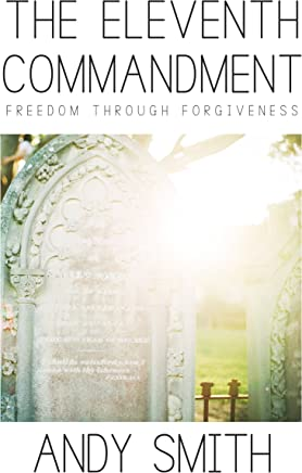 Jett Smith and The Alien Grave (Volume 1)
