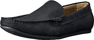 Uncut Men's Cabana Casual Shoe