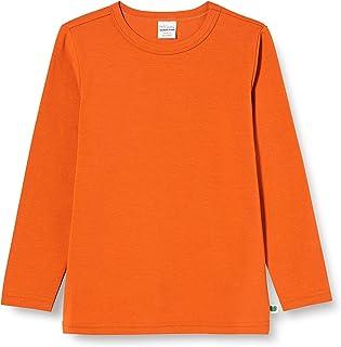 Fred's World by Green Cotton Alfa T Camiseta para Niños