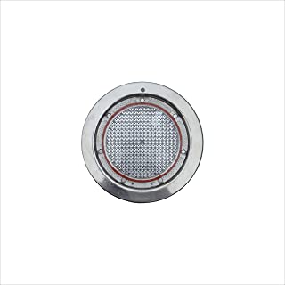 Best can you change a pool light underwater Reviews
