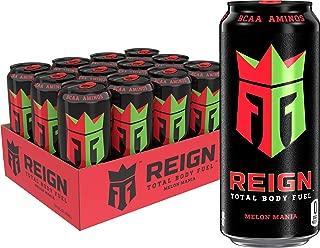 e fuel energy drink
