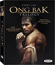 Best tony jaa collection Reviews