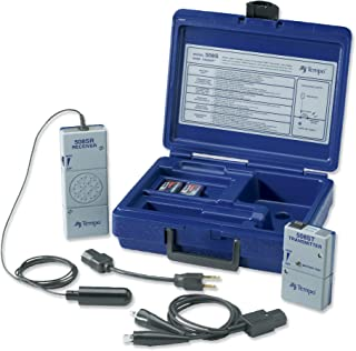 Tempo 508S Wire Finder Mini Locator