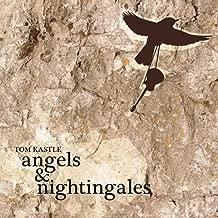 Angels & Nightingales