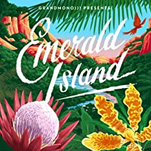 Best emerald island ep Reviews
