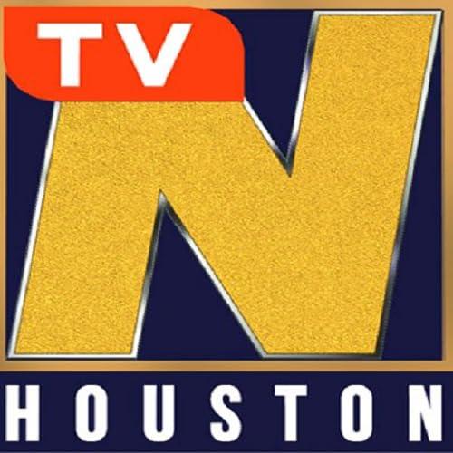 NTV Houston Kentucky