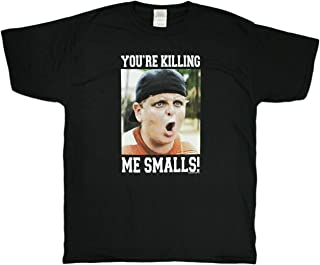 Best sandlot t shirts youth Reviews