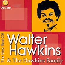 Best walter hawkins god is standing by Reviews