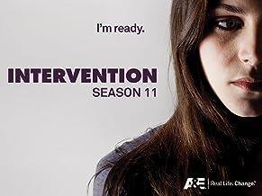 Intervention Season 11