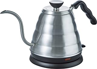 Best electric kettle switch Reviews