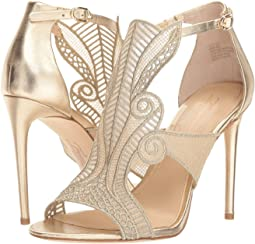 Imagine Vince Camuto Rashi