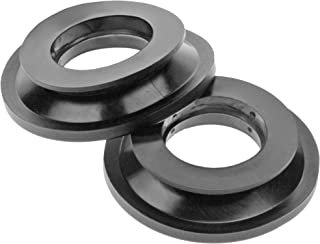 Shoreline Marine Propel Kayak Paddle Drip Rings - 2 Pack