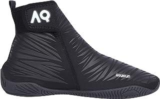 Aqurun Swimming & Water Games Shoe For Unisex