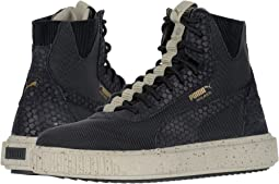 Puma Breaker Hi Blocked