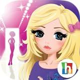 Glamour Girl™ - Diseñadora de playeras