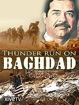 Best siren of bagdad Reviews